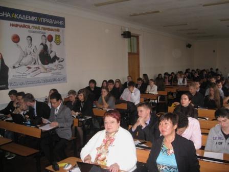 «Kyiv international school of analytics» 6