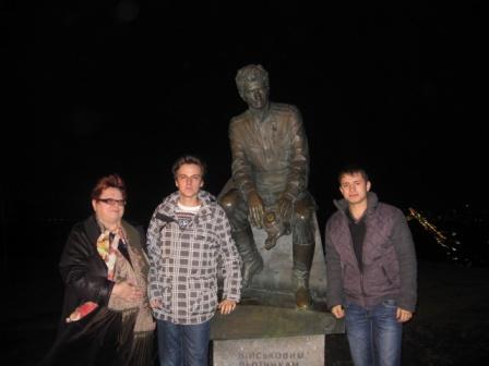 «Kyiv international school of analytics» 10