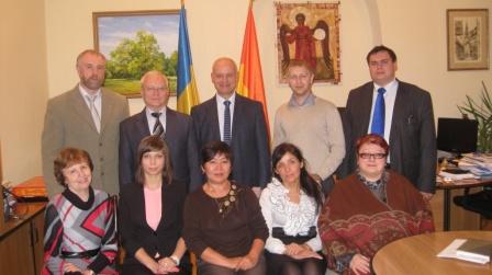 «Kyiv international school of analytics» 4