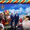 """Этнофестиваль- 2018 """"Единство через разнообразие"""" 02"""
