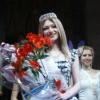 Мисс Славянский 2012 9