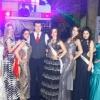 Мисс Славянский 2012 10