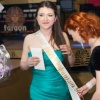 Мисс Славянский 2012 7