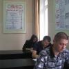 """госэкзамен специальности """"Бизнес и управление"""""""