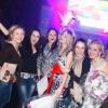 Мисс Славянский 2012 11