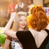 Мисс Славянский 2012 8