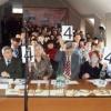 «Студент-юрист 2012 года» 1
