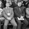Полтава.Конференция 17