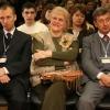 Полтава.Конференция 7